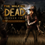 The Walking Dead: Season Two (Win 10) achievements