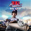 R.B.I. Baseball 17 achievements