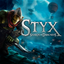 Styx: Shards of Darkness achievements