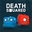 Death Squared achievements