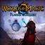 Worlds of Magic: Planar Conquest achievements