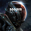 Mass Effect: Andromeda achievements
