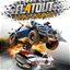 FlatOut 4: Total Insanity achievements