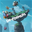 Deformers achievements