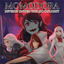 Momodora: Reverie Under the Moonlight achievements