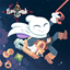 Flinthook achievements