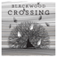 Blackwood Crossing achievements