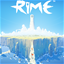 RiME achievements