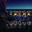 Part 2 in Thimbleweed Park