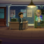 Justice in Thimbleweed Park