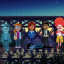 Easy Win in Thimbleweed Park