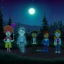 Hard Won in Thimbleweed Park