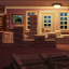 Well Informed in Thimbleweed Park