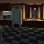 Dust Collector in Thimbleweed Park
