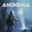 Anoxemia achievements