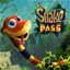 Snake Pass achievements