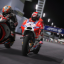 One piece at a time in MotoGP 15