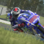 In the land of the rising sun in MotoGP 15