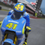 Under the Spanish sun in MotoGP 15