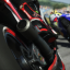4 right and 10 left in MotoGP 15