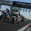 The classic one in MotoGP 15