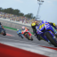 A weekend in the Riviera in MotoGP 15
