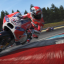 Up and Down... in MotoGP 15
