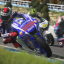 The best of the best in MotoGP 15