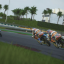 The Beginning in MotoGP 15
