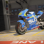It was a long time in MotoGP 15