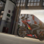 Back from Italy in MotoGP 15