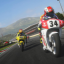 Time is not a limit in MotoGP 15