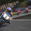 Once upon a time in MotoGP 15
