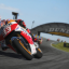 The last time we were there in MotoGP 15