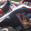 Your chance! in MotoGP 15