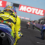 Milan - Valencia one way in MotoGP 15