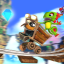 Kartos returns in Yooka-Laylee