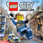 LEGO CITY Undercover achievements
