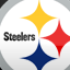 SteelersFan SCT