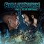 Bulletstorm: Full Clip Edition achievements