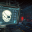 Space Pirate in Bulletstorm: Full Clip Edition