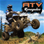 ATV Renegades achievements