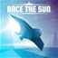 Race The Sun achievements