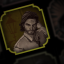 Happily Ever After in The Wolf Among Us (Win 10)