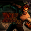 The Wolf Among Us (Win 10) achievements