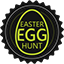 Easter Egg Hunt 2017 Hub