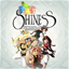 Shiness: The Lightning Kingdom achievements