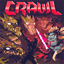 Crawl achievements