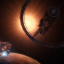 A New Ranulph? in Elite: Dangerous