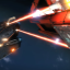 Killer Instinct in Elite: Dangerous